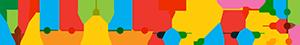 Mutualab Logo